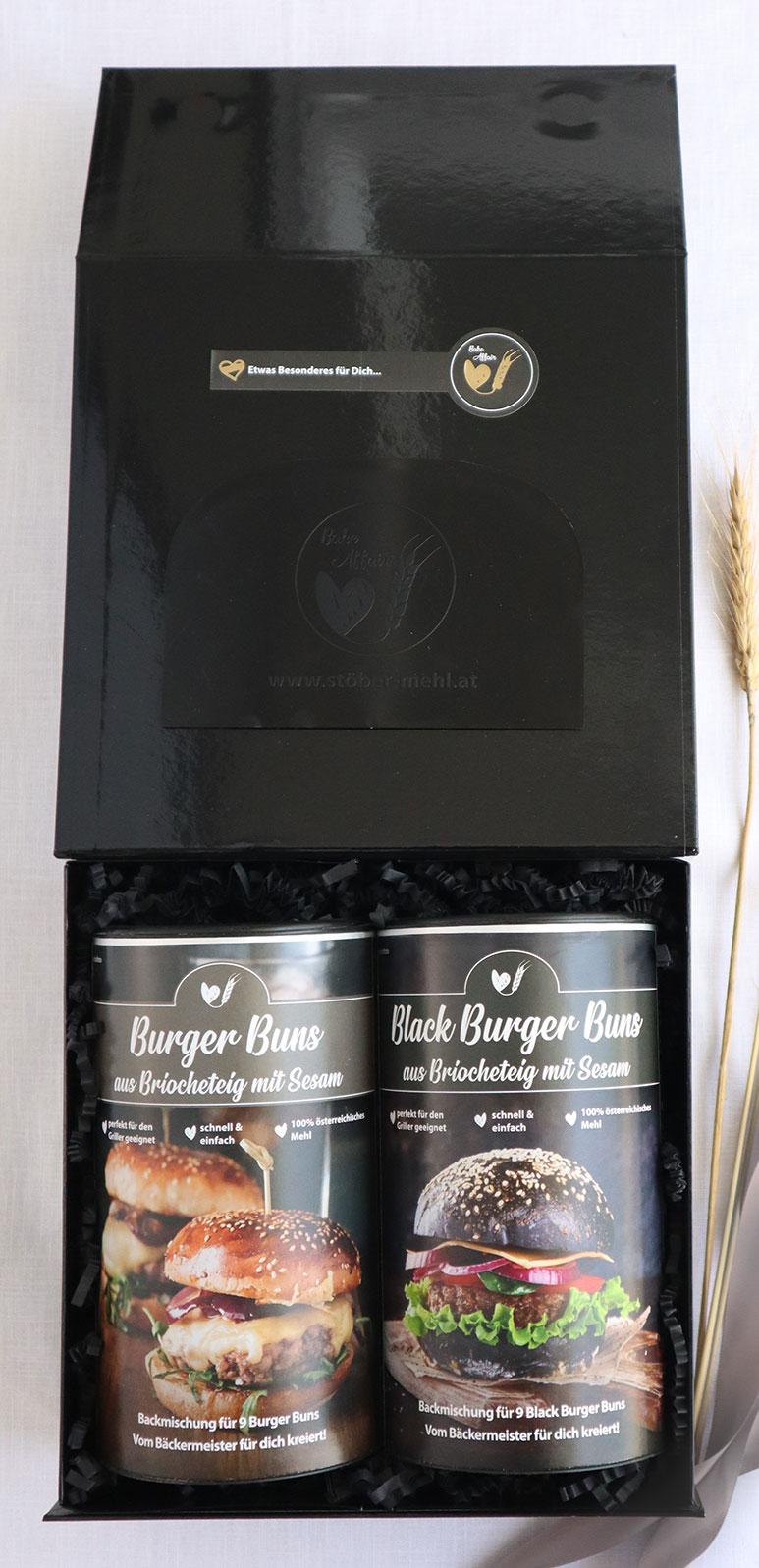 Burger Box (2)