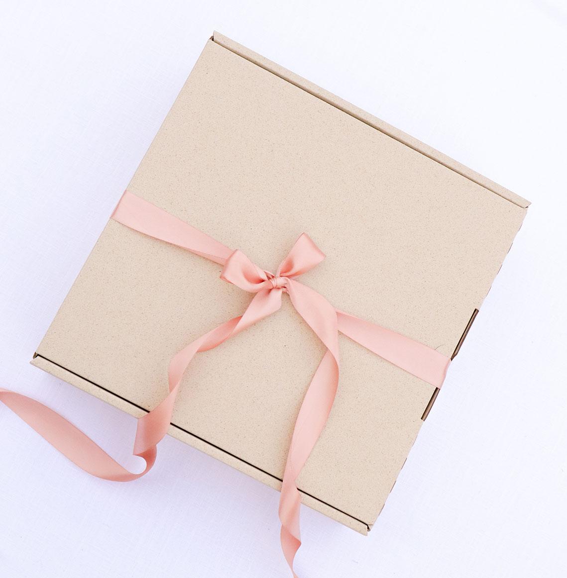 Cookie Box mit Marshmallows und Trinkschokolade (4)